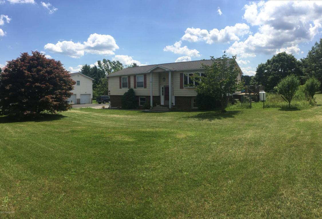 1255 trachsville hill rd kunkletown pa mls pm 48502 better homes and gardens real estate