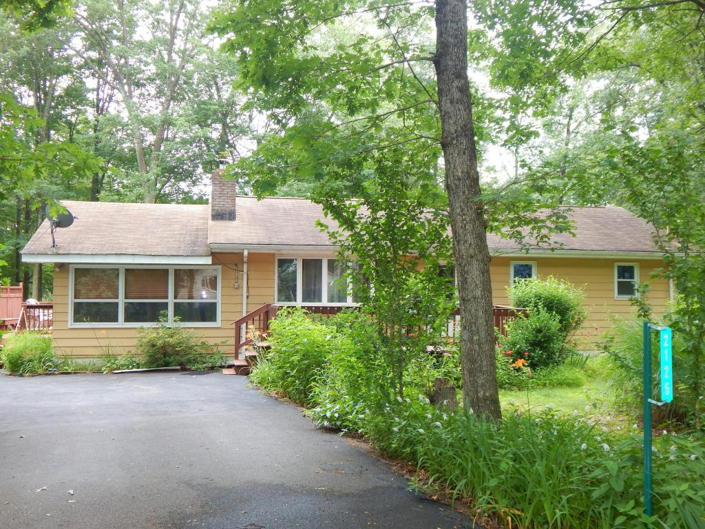2125 sassafras ln kunkletown pa mls pm 48761 better homes and gardens real estate
