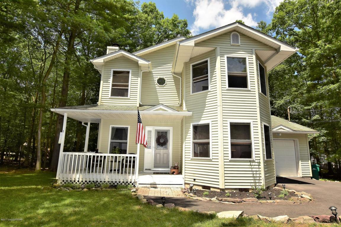 272 julian ter east stroudsburg pa mls pm 49169