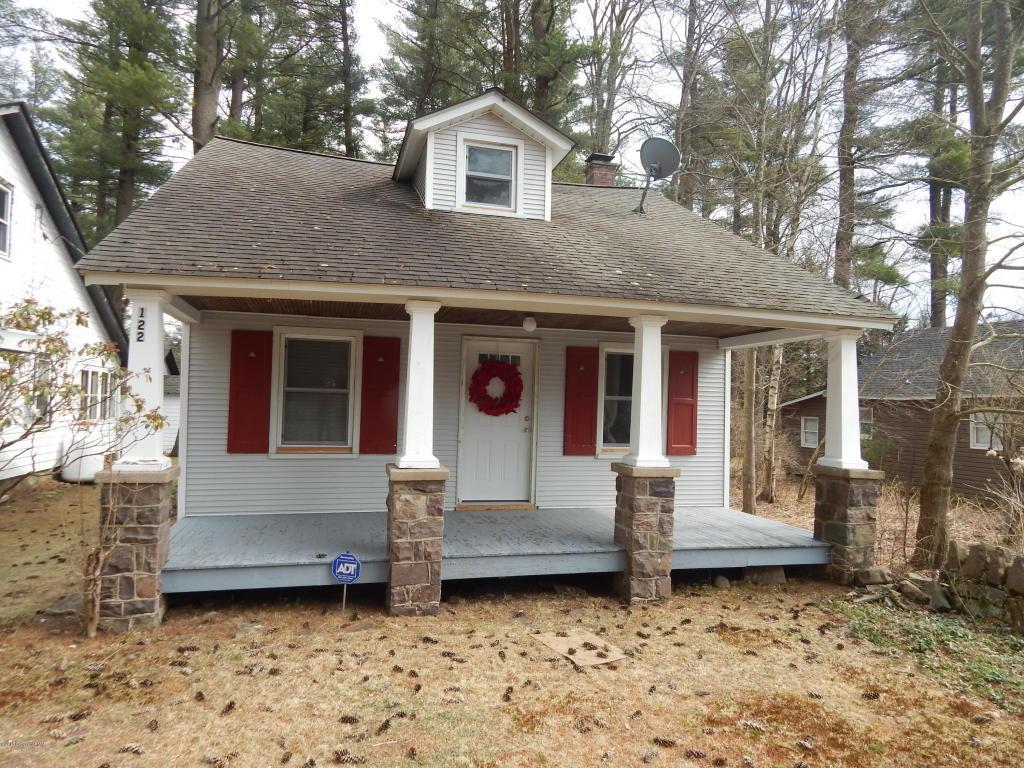 sale in pa for homes pennsylvania cabins pocono communityresults new newhomesource area poconos