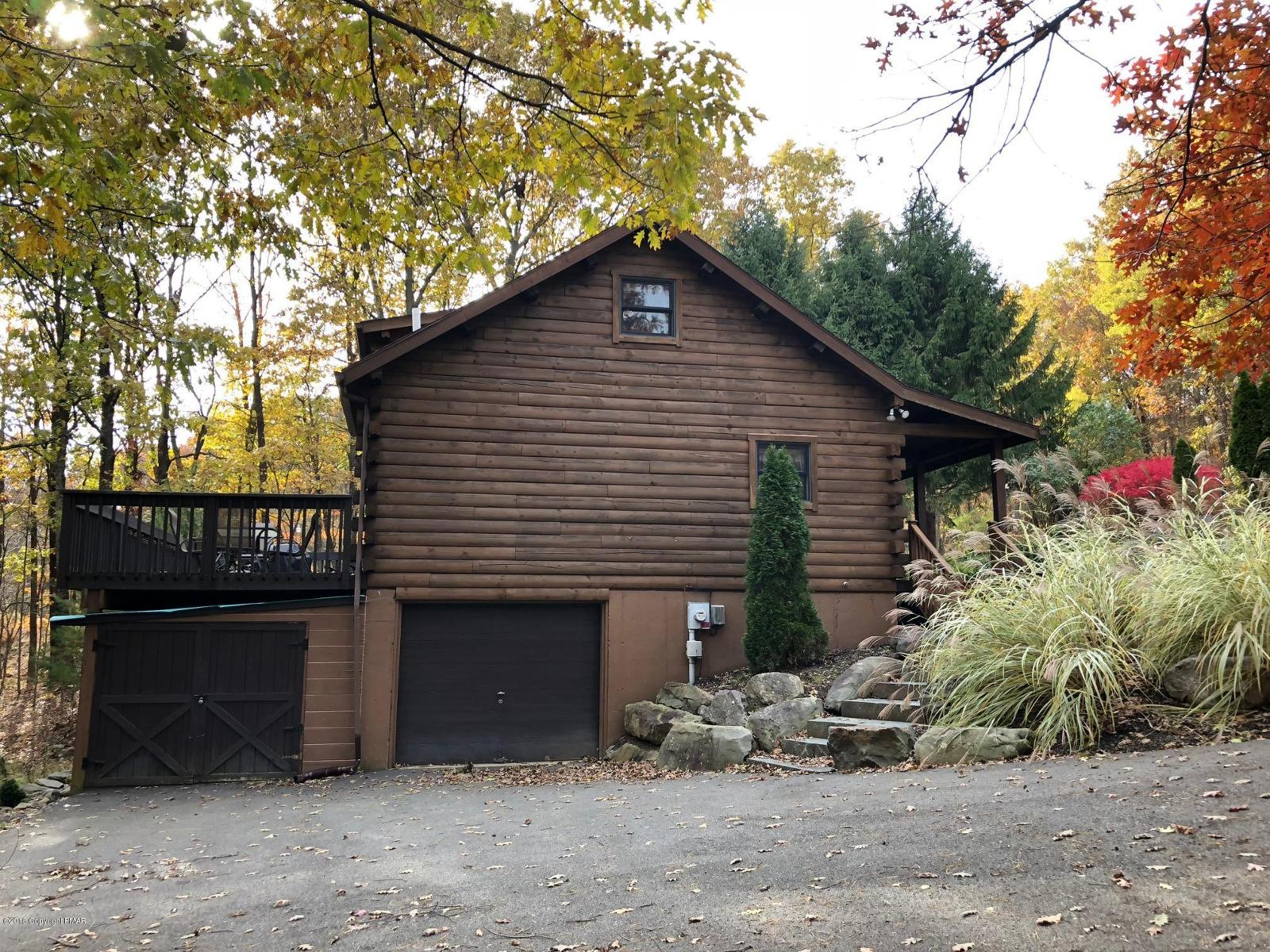 Donna Olson | CENTURY 21 Select Group | Albrightsville, PA