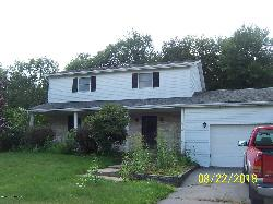 Local Real Estate Foreclosures For Sale Hazleton Pa Coldwell