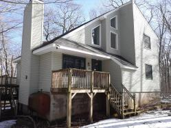 Local Real Estate Foreclosures For Sale Tobyhanna Pa Coldwell