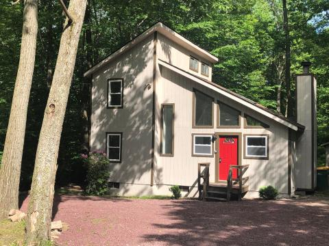 Pocono Farms East Real Estate   Find Homes for Sale in