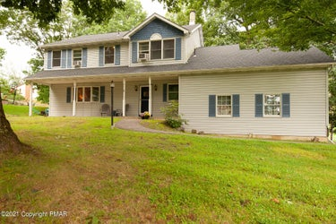 SFR located at 5 Gilliland Dr