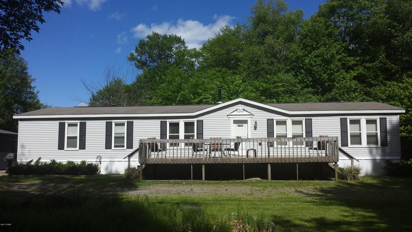 36 iroquois path gouldsboro pa mls 17 1617 coldwell for 7 kitchen road gouldsboro pa