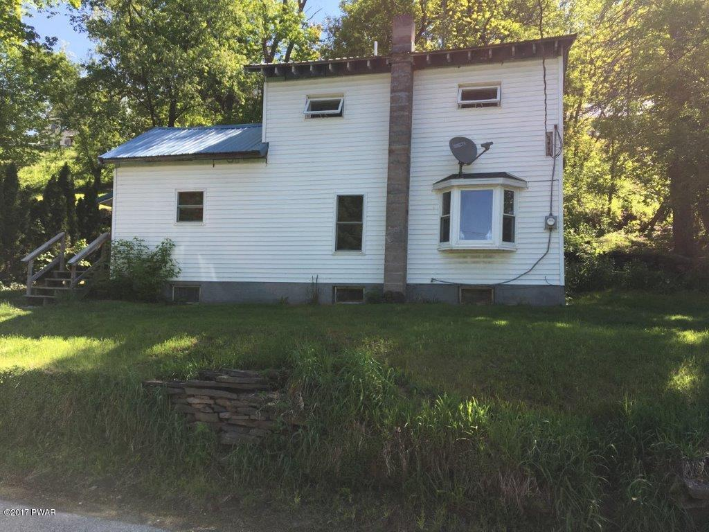 133 Cottage St Honesdale Pa Mls 17 2141 Better