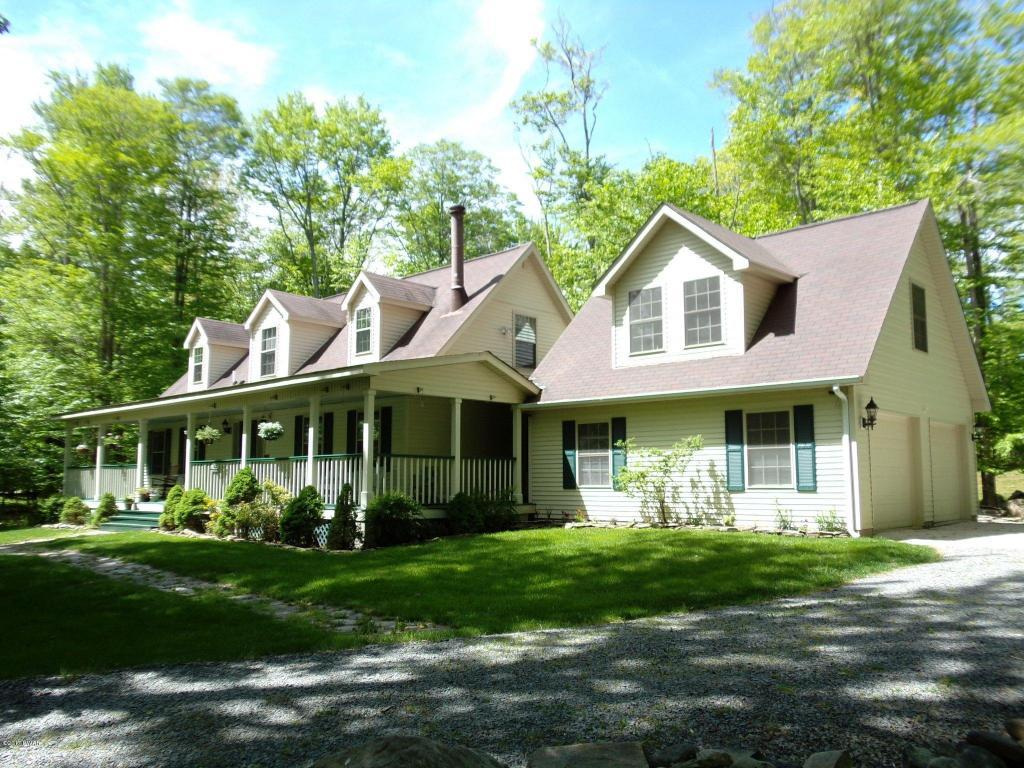 18 maurice dr gouldsboro pa mls 17 2254 century 21 for 7 kitchen road gouldsboro pa