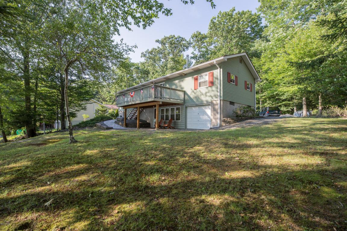 37 E Shore Dr Hawley Pa Mls 17 3375 Better Homes