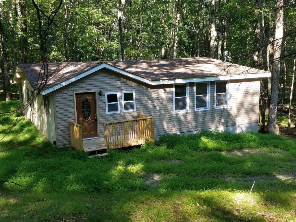 156 Deer Trail Dr Hawley Pa Mls 17 3571 Better