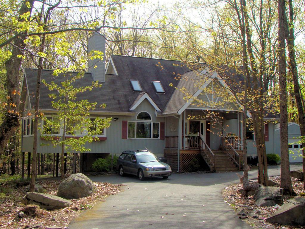 102 widgeon ln lords valley pa mls 17 5017 better for 7 kitchen lane harding pa