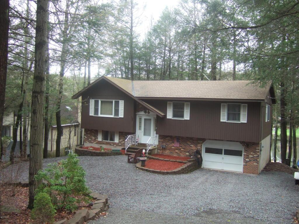 1158 Beaver Lake Dr Lake Ariel Pa Mls 17 476 Better Homes And Gardens Real Estate