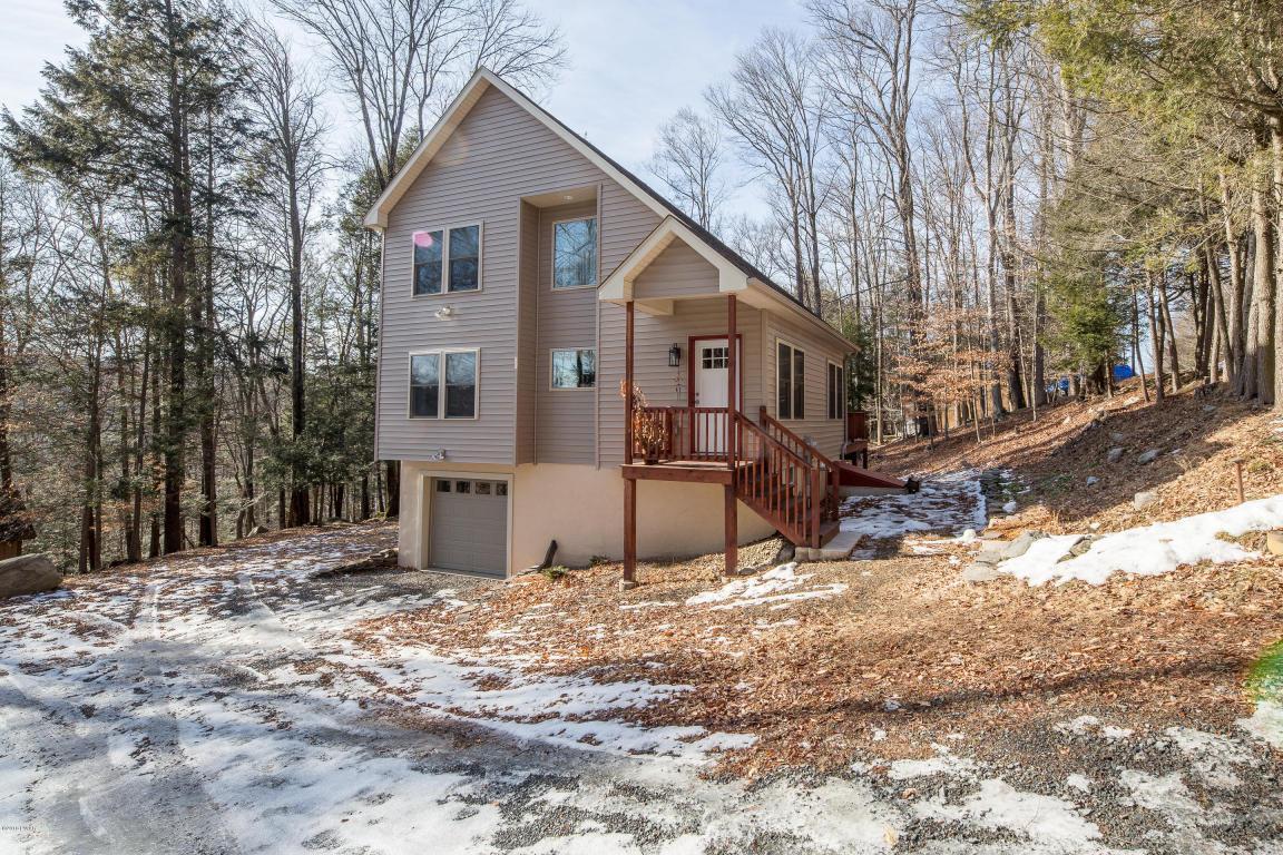 Lake Bruin Homes For Sale