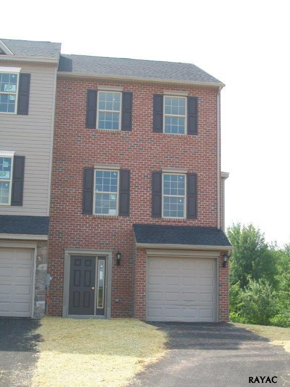 Homes For Sale Near New Oxford Pa