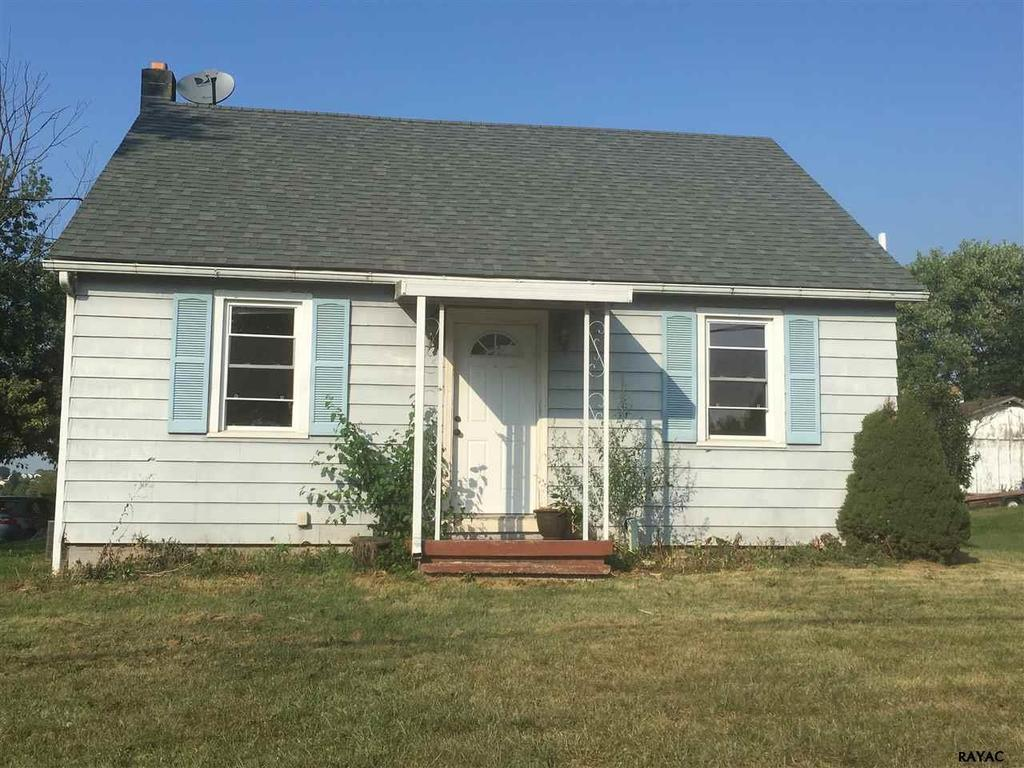 4219 lewisberry rd york pa mls 21610559 coldwell banker