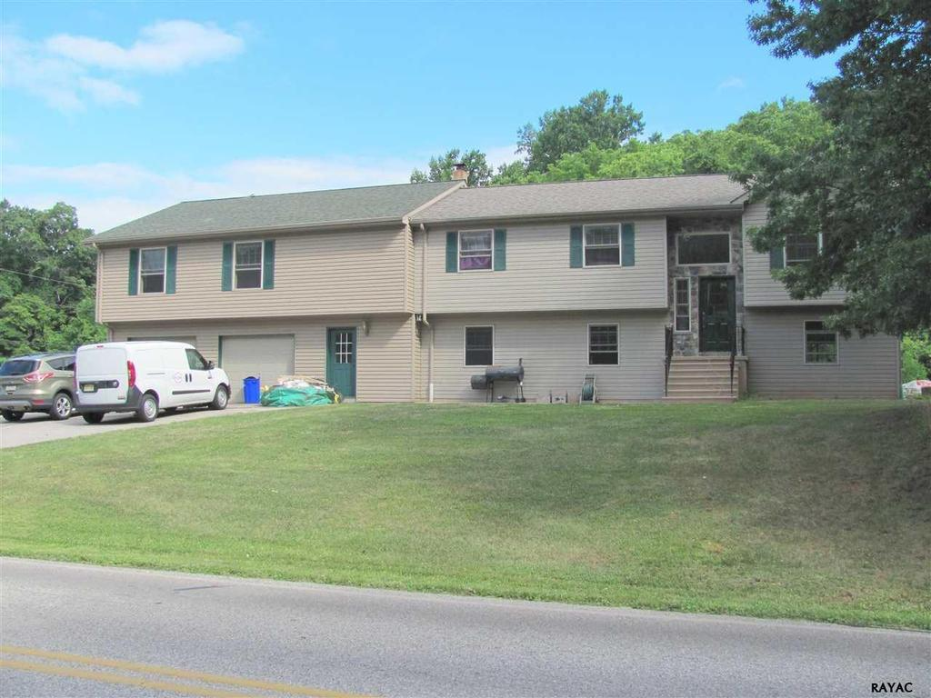 455 butter rd york pa mls 21610927 ziprealty
