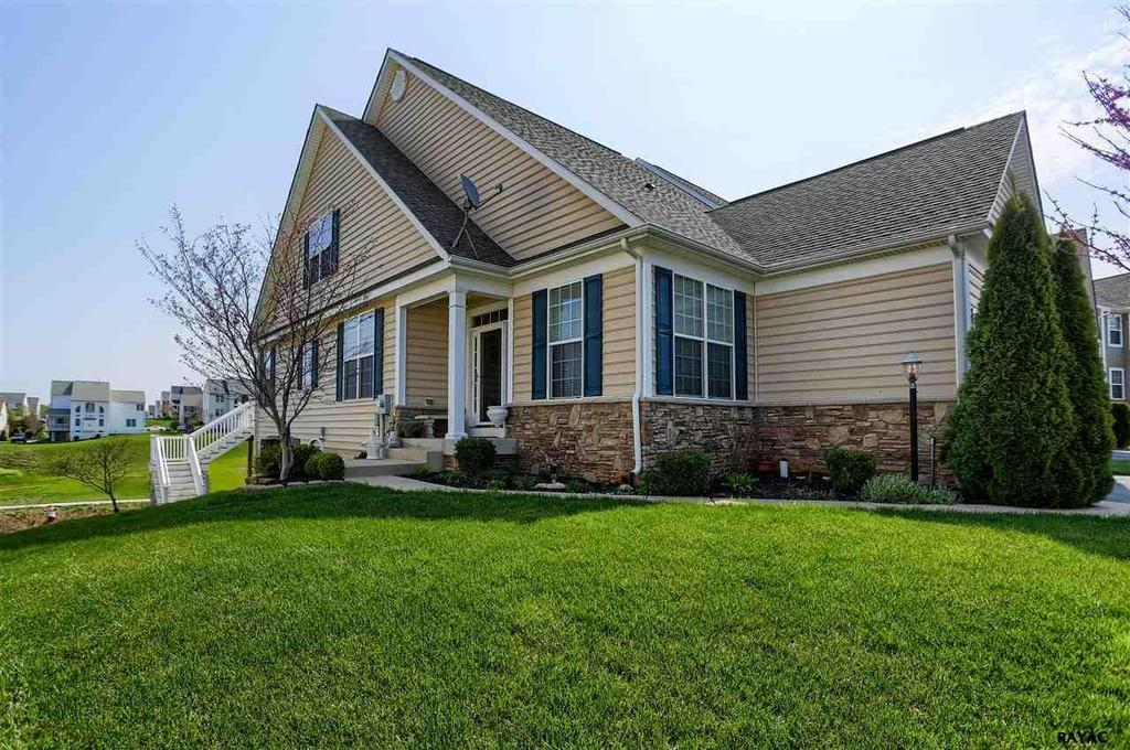 seven valleys cougars personals 909 cougar pointe cir, seven valleys, pa is a 1784 sq ft 3 bed, 2 bath home sold on 2018-01-12 for $224,900 in seven valleys, pennsylvania.