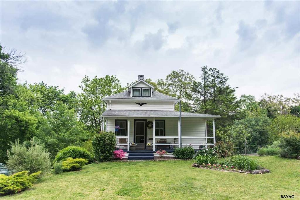 Homes For Sale On Star Cross Pa