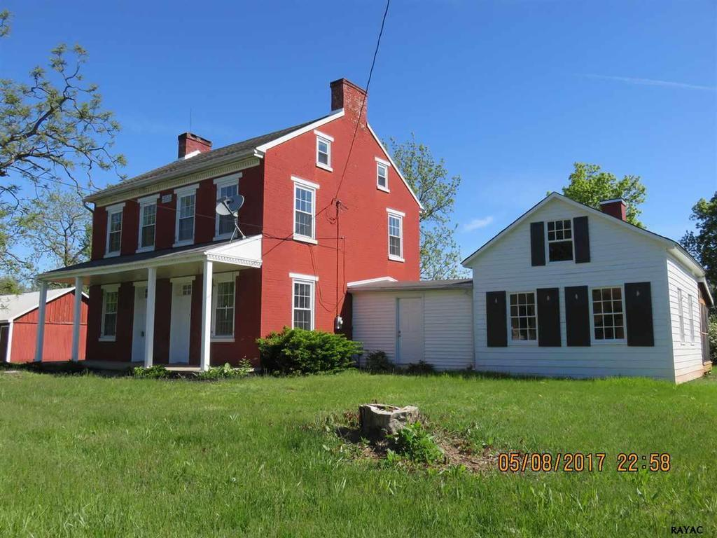 4185 lewisberry rd york pa mls 21705446 coldwell banker