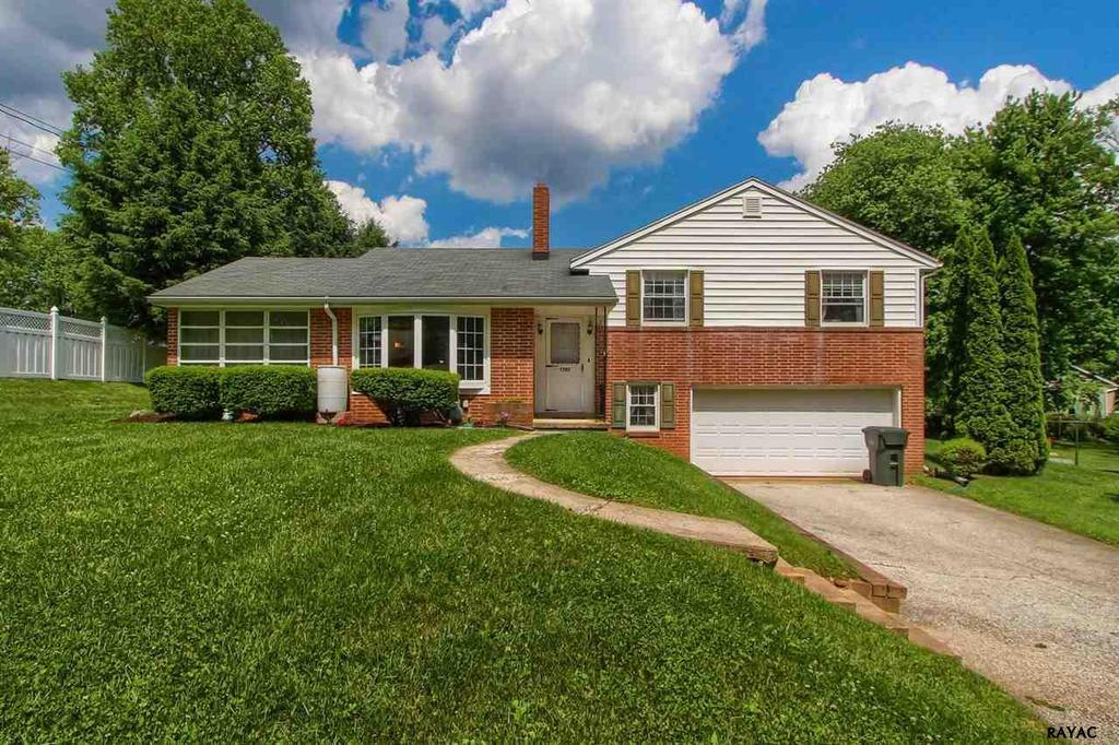 1285 crescent rd york pa mls 21706211 ziprealty