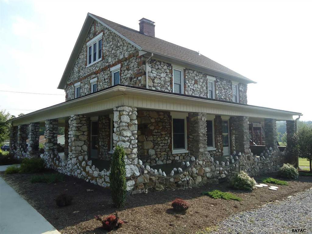359 old state rd gardners pa mls 21708607 ziprealty
