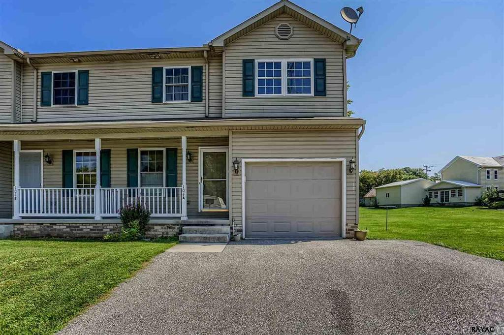 104a middle st york springs pa mls 21709058 ziprealty