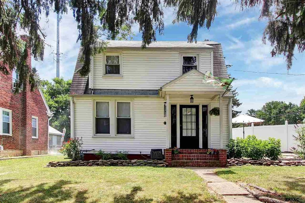 508 hillcrest rd york pa mls 21709743 ziprealty