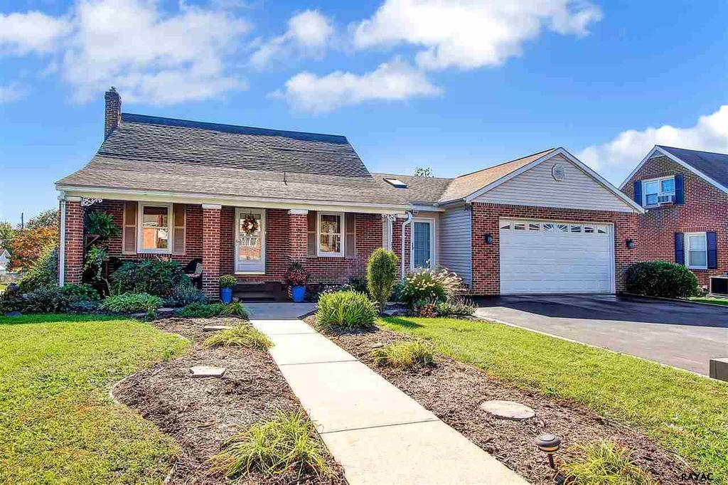850 11th ave york pa mls 21711956 ziprealty
