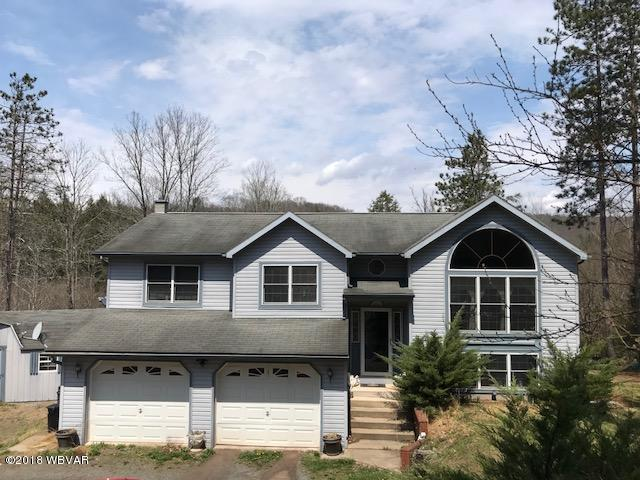 singles in trout run 2 single family homes for sale in trout run lewis view pictures of homes, review sales history, and use our detailed filters to find the perfect place.