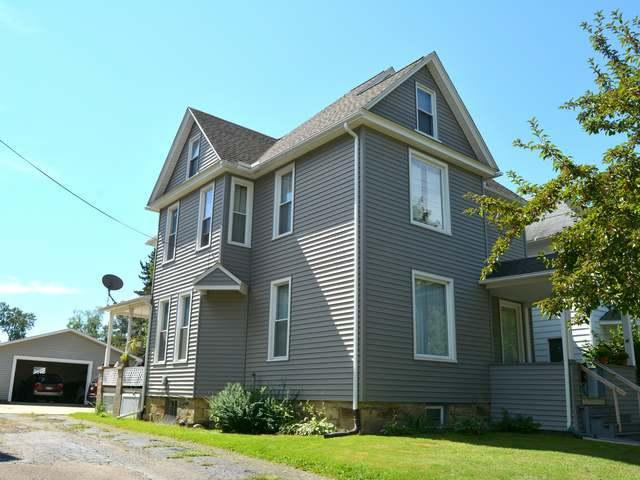 Real Estate Warren Pa : W th ave warren pa — mls era