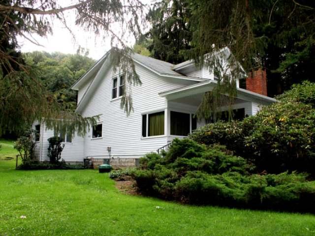 Real Estate Warren Pa : Kinzua rd warren pa — mls era