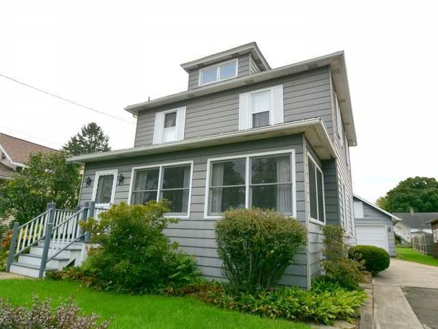 Real Estate Warren Pa : N marion st warren pa — mls era