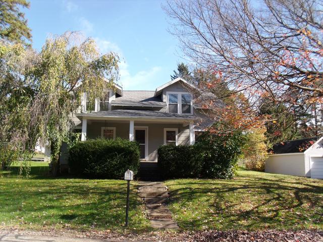 Real Estate Warren Pa : Stoney lonesome rd warren pa — mls era