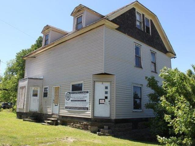 Real Estate Warren Pa : Pennsylvania ave e warren pa — mls era