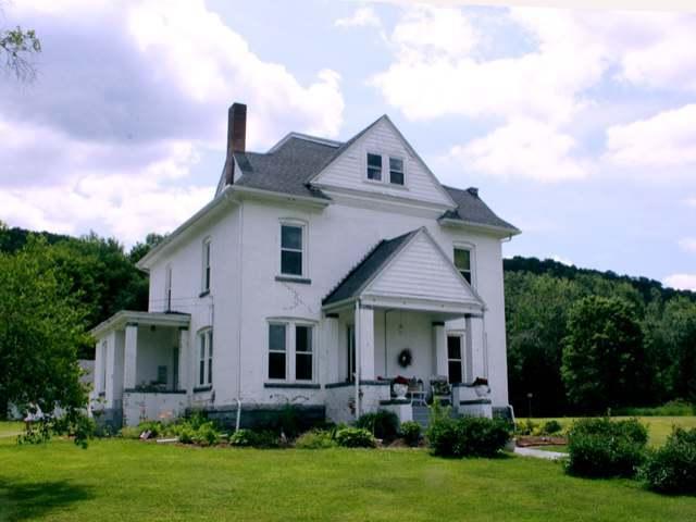 Real Estate Warren Pa : Lily pond cir warren pa — mls era