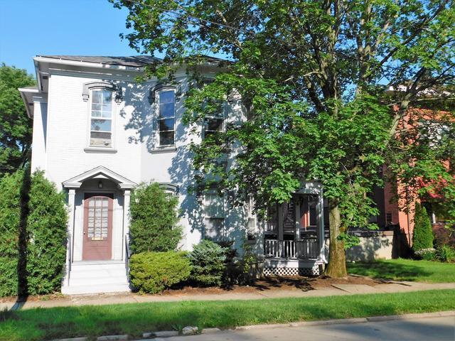 Real Estate Warren Pa : Hickory st warren pa — mls era