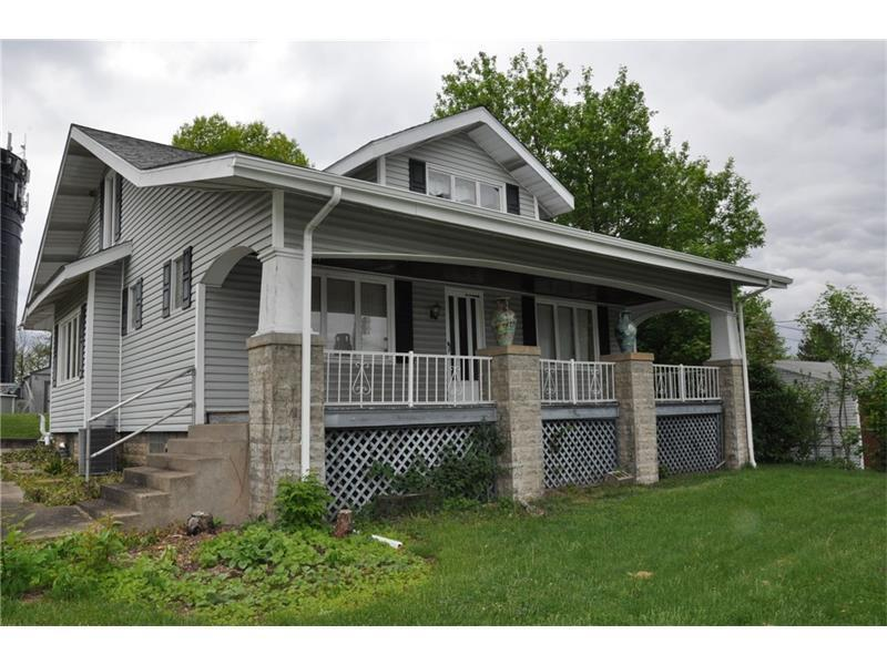 1305 sharps hill rd pittsburgh pa mls 1228319 ziprealty