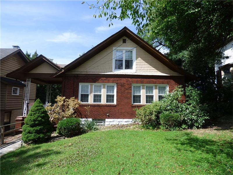 2362 fremont pl pittsburgh pa mls 1248281 ziprealty