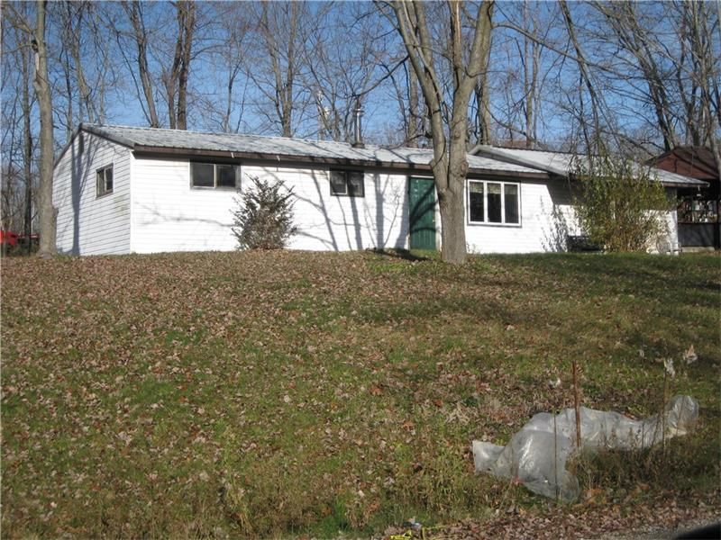 Center Township Butler Pa Homes For Sale