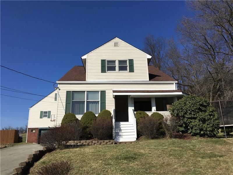 Homes For Sale In Huntingdon Pa