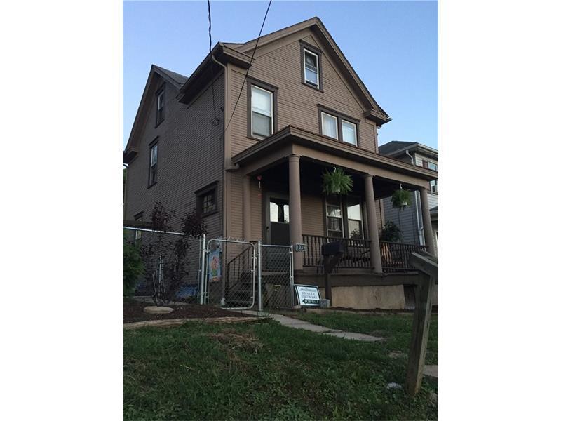 1039 Highland Ave Greensburg Pa Mls 1261501 Ziprealty