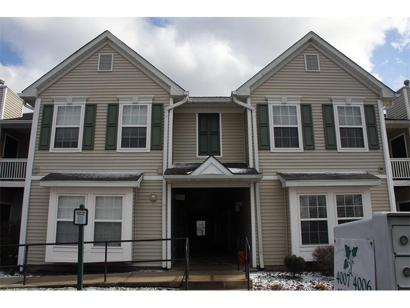 Homes For Sale Lenox Pa
