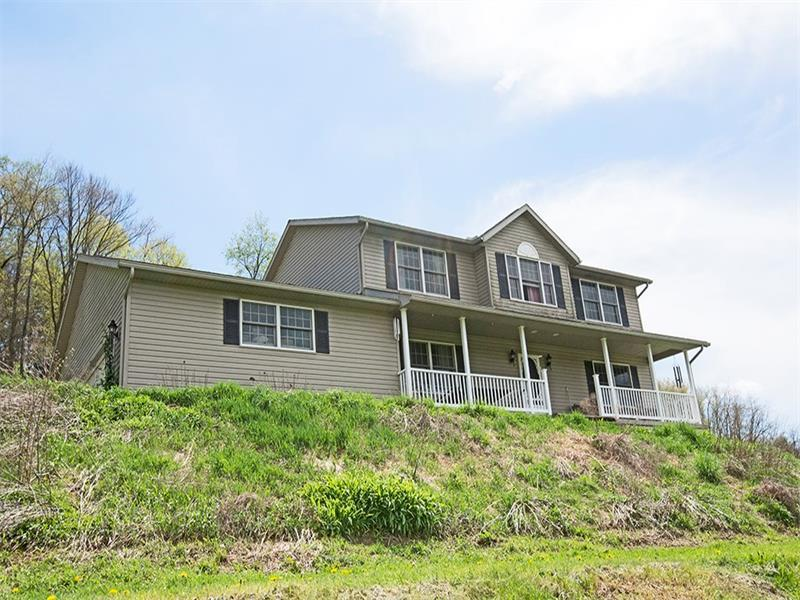 15 mccullough rd imperial pa mls 1267304 ziprealty