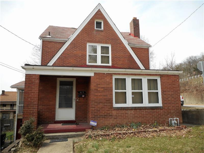 413 emerson ave aspinwall pa mls 1267761 ziprealty