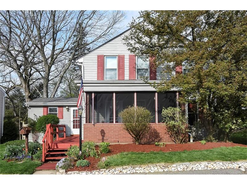 651 edgecliff ave pittsburgh pa mls 1273514 century 21 real estate