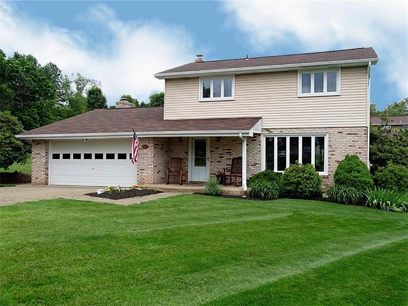 34 farmcrest dr cecil pa mls 1285258 coldwell banker