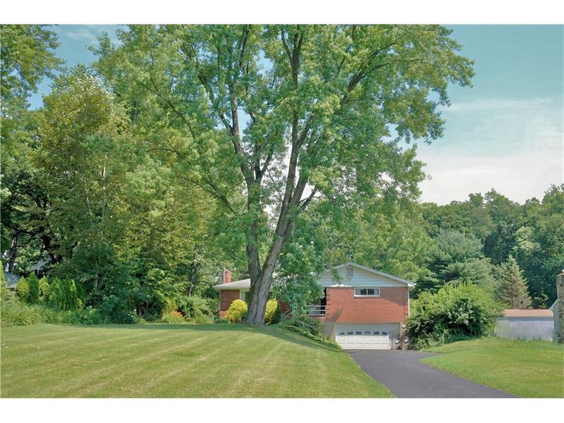 Homes For Sale In Penn Township Butler County Pa