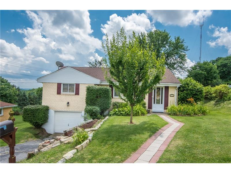 Homes For Sale In Pine Township Pa