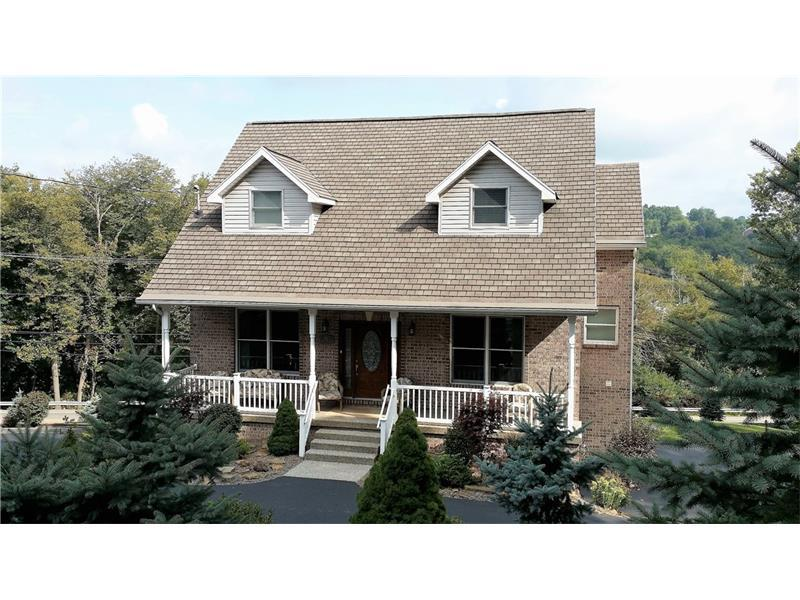 Scaffold Rental In Pittsburgh : Center oak dr pittsburgh pa — mls ziprealty