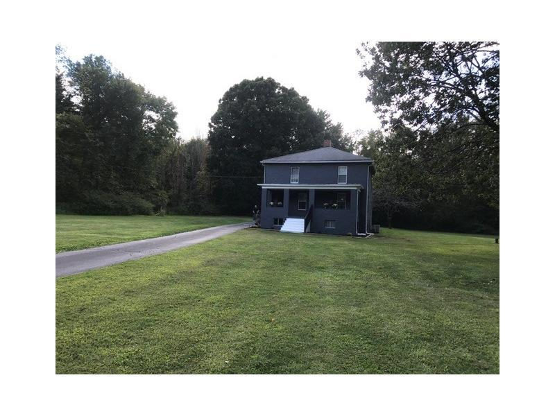 Homes For Sale In Union Township New Castle Pa